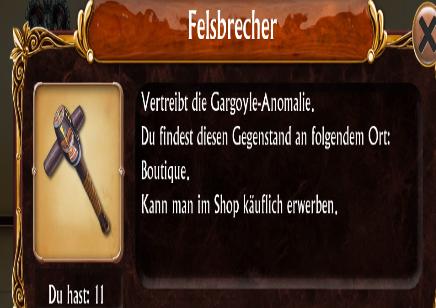 File:Felsbrecher.png