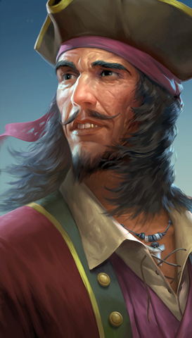 File:Foggy Ship Unique Avatar male full.png