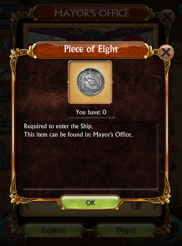 File:Piece of Eight Mayors Office.PNG