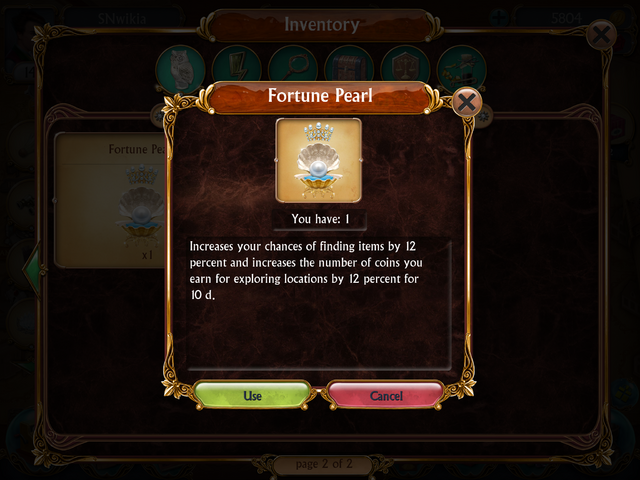 File:Fortune Pearl Information box.png