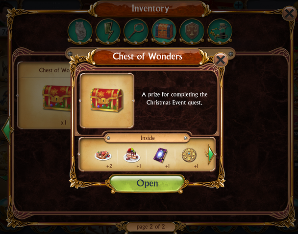 File:Christmas Update Chest wonder inventory.PNG