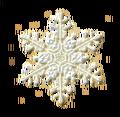 Thumbnail for version as of 01:01, November 22, 2015