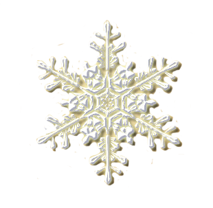 File:Christmas Update Snowflakes.png