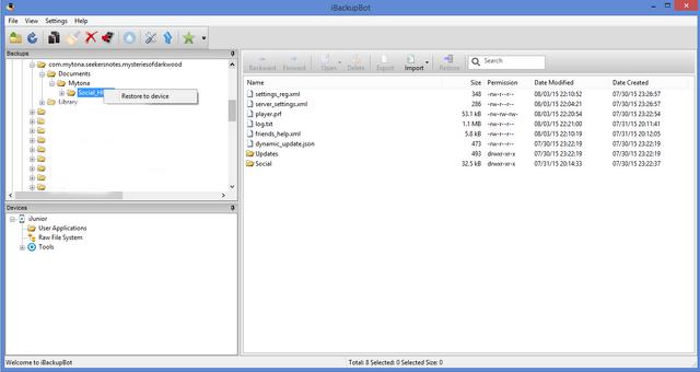 File:Ibackupbox restore.png