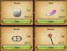 C0067 Magician's Tools Fixers