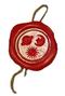 Treasure Box Stargazer icon