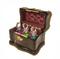 C0081 Academic Treasures i05 Casket of Potions