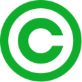 Green copyright.128px.png