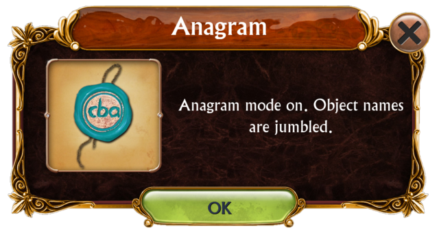 File:Anagram mode information box.png