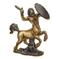 C0291 Mythical Figurines i01 Centaur Figurine