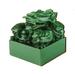 C0365 Royal Goods i05 Jade Seal