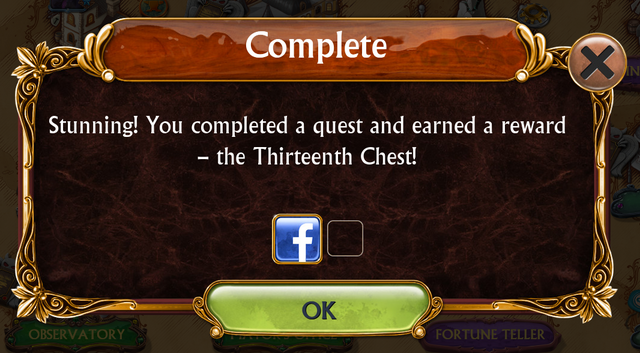 File:Halloween Update 13th Chest win.PNG