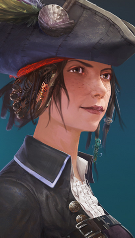 File:Foggy Ship Unique Avatar female full.png