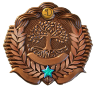 File:Regular Achievement icon.png