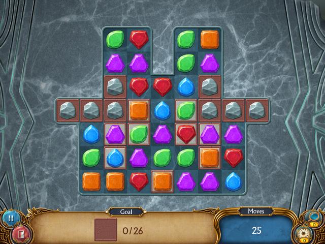 File:Treasure Box basic plates mode.PNG