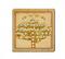 C0015 Dynastic Records i06 Genealogical Tree