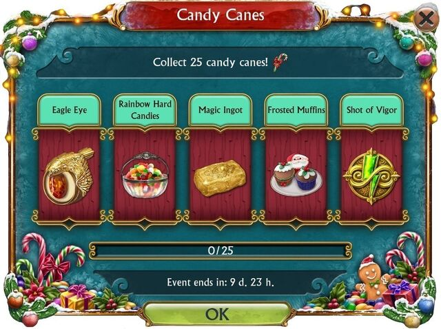 File:Candy Canes.jpg