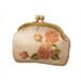 C0375 Lady's Things i06 Lady's Clutch Bag