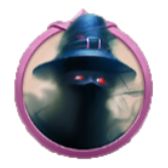 File:Monster Level 1 icon.png