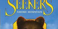 Smoke Mountain (Book)/Gallery