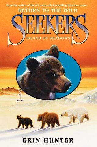 File:Seekers-series2-IOS.jpg