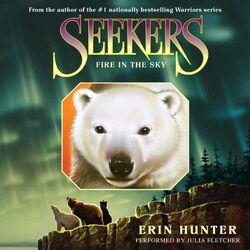 Seekers FITS Audio