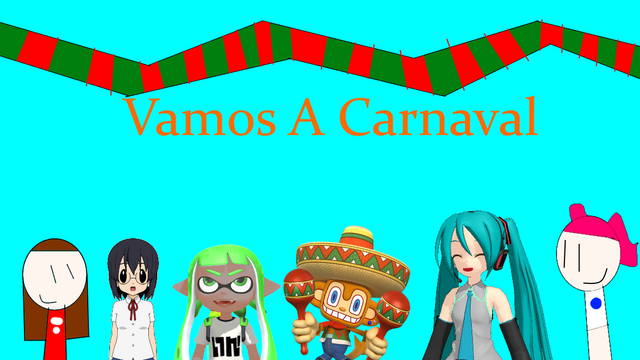 File:Vamos A Carnaval Title Card.png