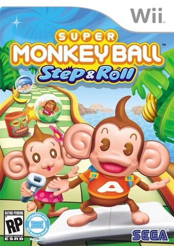 File:Super-Monkey-Ball-Step-&-Roll-Wii-Boxart-01.jpg