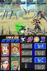E3BleachDarkSouls02