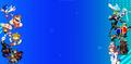 Miniatura wersji z 17:44, kwi 7, 2014