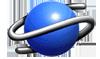 File:Saturnbutton.png