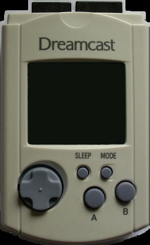File:Memorycard VMU.png