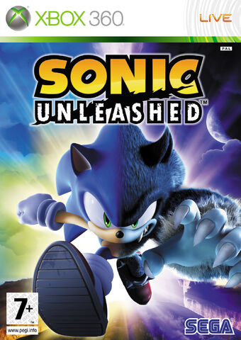 File:Sonic-unleashed-xbox360.jpg