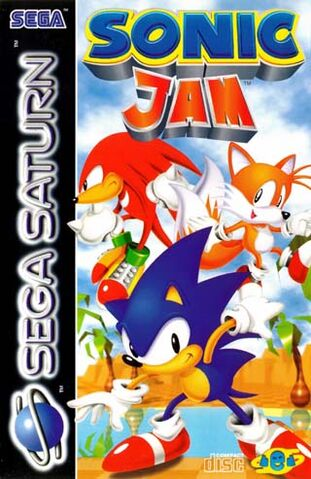 File:Sonic Jam.jpg