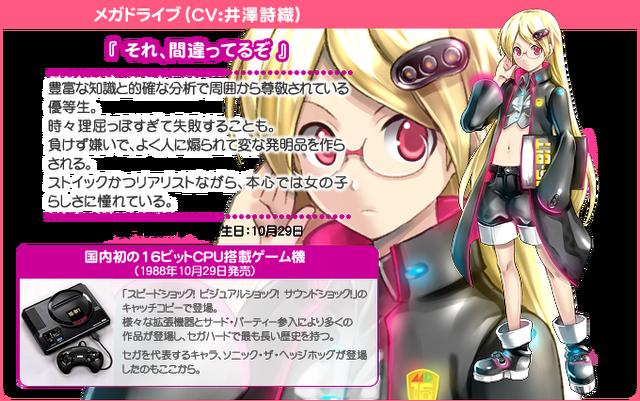 File:Mega Drive SHG profile.png