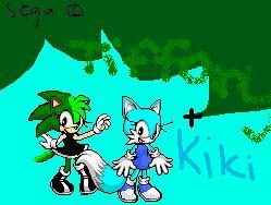 File:Tiffany And Kiki Pixels.jpg
