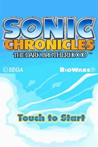 File:E3SonicChronicles11.jpg