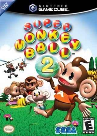 File:Super-Monkey-Ball-2-Cover.jpg