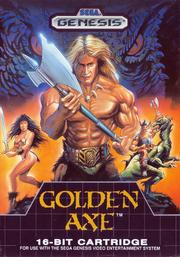 Golden-axe-world-v1 1