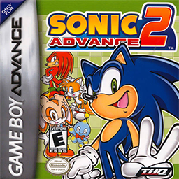 File:Sonic Advance 2 cover.png