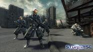 E3Stormrise02