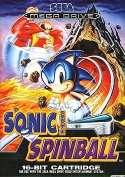 File:250px-Sonic Spinball Box.jpeg