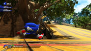 SonicUnleashed20