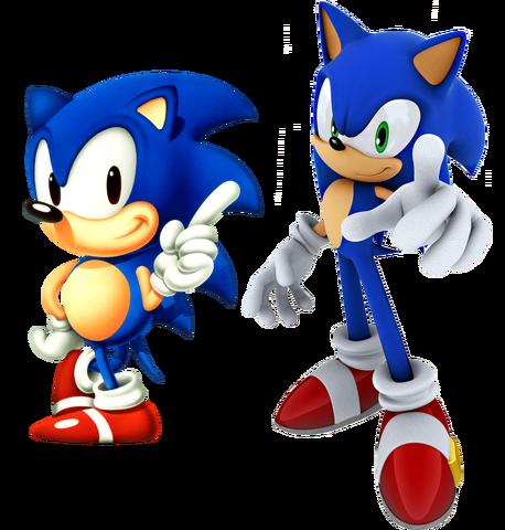 File:Sonics.PNG