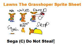 File:Lawns The GrassHoper Sprite Sheet.jpg