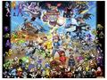 Thumbnail for version as of 18:58, May 27, 2015