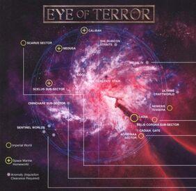 614px-Eye Of Terror Map