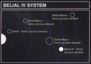 File:Belial IV System Map.jpg