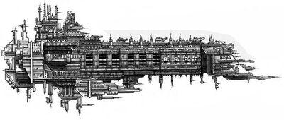 EmperorBattleshipIllustration