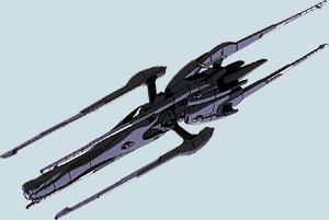 File:Lauth-class Patrol Ship (Roth-class Patrol Ship).jpg